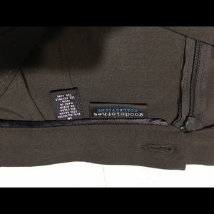 GOODCLOTHES COLLECTIONS